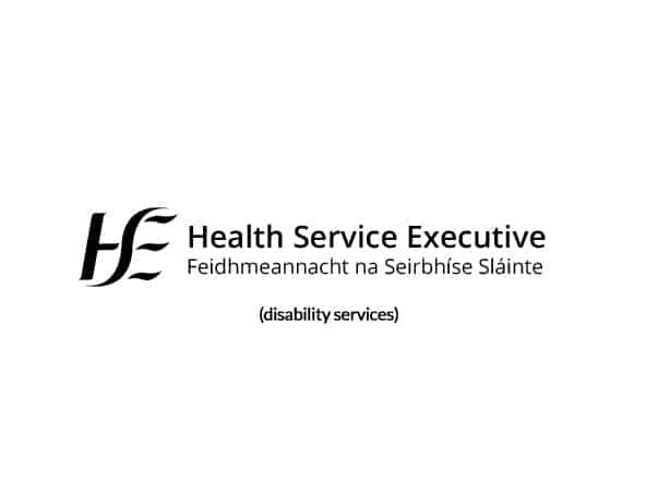 (disability services)