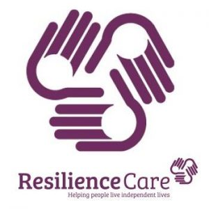 Resilience care